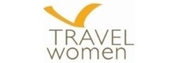 Travelwomen